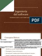 Ingeniería del Sofware-Cap1.pptx