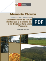 MEMORIA_TECNICA_ANALISIS_2000_2009.pdf