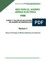 Motores y variadores.pdf