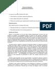identificacion_de]_plasticos.doc