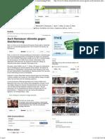 Oder-Neiße-Grenze_ Auch Ramsauer stimmte gegen Anerkennung _ Politik- Frankfurter Rundschau.pdf