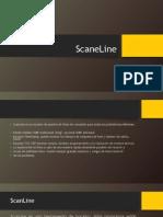 ScaneLine.pptx