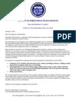 Ebola Monitoring 10-15-2014