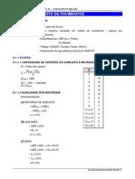 APOSTILA - DIMENSIONAMENTO DE PAVIMENTOS.pdf