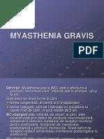 MYASTHENIA+GRAVIS.ppt