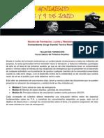 Texto Primeros Auxilios.pdf