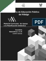 Matemáticas Bloque IV.pdf