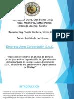 Diapositivas_Agroacorporacion.pptx