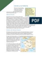 el idioma francés y su historia.docx