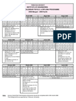 9029Academic Calendar 2068
