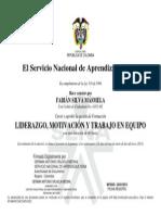 951400393324CC4053362C.pdf