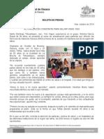 octubre de 2014.-ACTUALIZACIÓN CONSTANTE PARA SALVAR VIDAS, SSO.doc