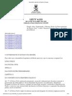 Lei 4133.pdf