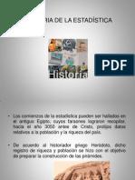 HISTORIA DE LA ESTADISTICA.pptx