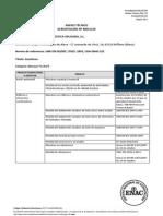 88_LE229.pdf