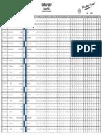 cross-pick.pdf