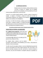 1.4  SIMILITUDES Y DIFERENCIAS EN LA JERARQUIA CELESTIAL.docx