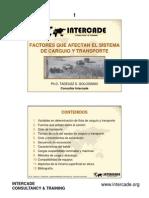 151610_MATERIALDEESTUDIO-PARTEIA.pdf