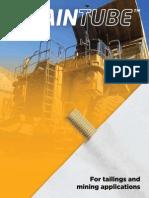 DRAINTUBE_Brochure_Mine.pdf