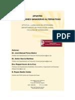 04_08_33_ApuntesPGAr.pdf