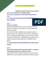 79casesdeaesinovadorasemcomunicaodigital-130408115922-phpapp01-2.docx