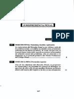 03L0000074SUMARIO1.PDF
