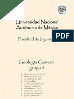 Intemperismo y Erosión.pps