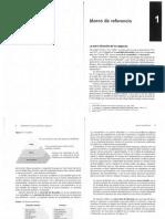 Separata 2 Marco Referencia.pdf