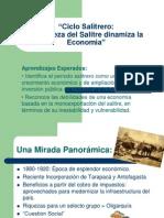 Ciclo Salitrero industrializacion.ppt
