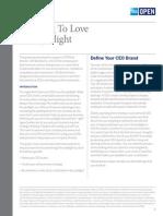 13OFW BC IG 6 LoveTheSpotlight