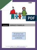 BINGO_DE_FAMILIA.pdf