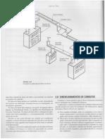 dimensionamento_eletrodutos_industriais.pdf