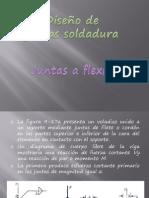 Flexion_en_uniones_soldadas.pptx