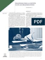 A3_Nuevos_paradigmas delo talento humano.pdf