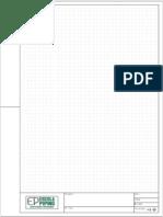 quadriculado A4 -Model.pdf