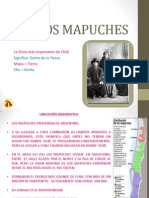 LOS MAPUCHES.pptx