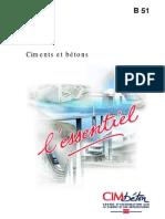 CT-B51.pdf