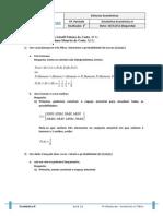 Primeira aval de estatística econômica II_gabaritada.pdf