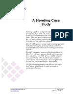 Blending-Case-Study.pdf