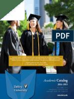 DVU_Grad_Catalog.pdf
