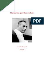 Carlos_Marighella_-_Manuel_du_guerillero_urbain.pdf