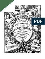 Capricci-a-due-stromenti-Bellerofonte-Castaldi.pdf