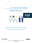 LINEA DE BASE FAMILIAR 2014.pdf