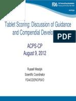 20120809-ACPS-CP-S1-01-FDA-Slides