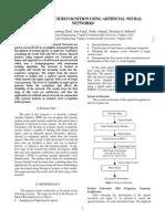 ADA409964.pdf