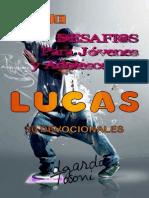 Desafios Para Jóvenes y Adolescentes Lucas.pdf