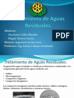expo aguas residuales.pptx