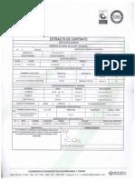 095107.PDF