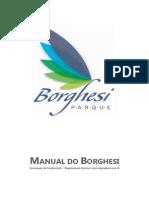 manual borghesi