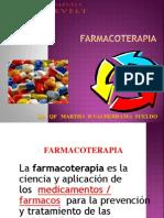 1°Clase  Farmacoterapia 2014 II.pdf